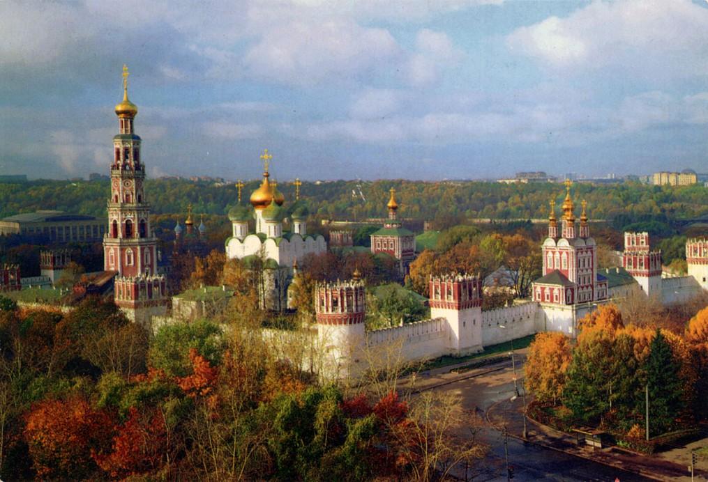 cropped-Novodevichiy_Monastyr_Osen